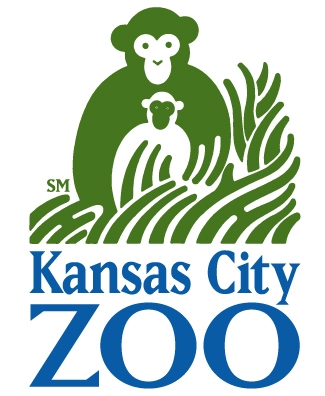Hosted by the Kansas City Zoo